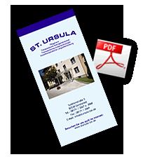 Prospekt im PDF-Format